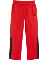 Under Armour Boys Infant Ua Enforcer Tricot Pants