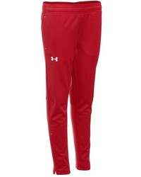 Under Armour Boys Ua Challenger Knit Pants
