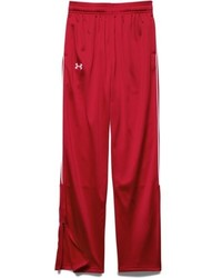 Under Armour Boys Ua Rival Knit Warm Up Pants