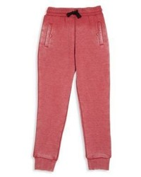 Eleven Paris Little Boys Boys Jogger Pants