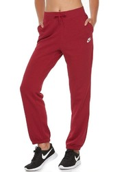 Nike Sportswear Sweatpants