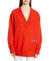 Calvin Klein 205W39nyc Sweatshirt