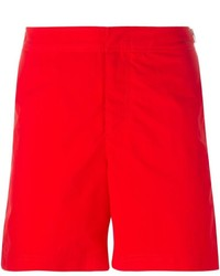 Classic swim shorts medium 704450