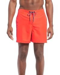 Nike Core E Board Shorts