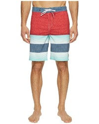 Vans Era Stretch Boardshorts 20 Swimwear