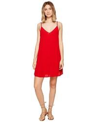 Swing dress dress medium 5266538