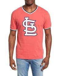 American Needle Eastwood St Louis Cardinals T Shirt