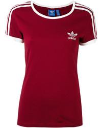 adidas Sandra 1977 T Shirt
