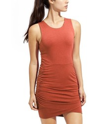 Athleta Seeker Tank Dress