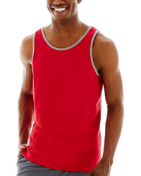 jcpenney Xersion Essential Xtreme Tank