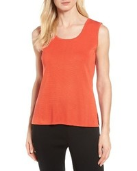 Scoop neck tank medium 4014606