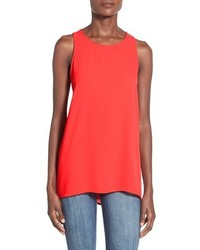 Side slit tank medium 594027