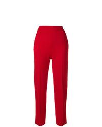 Sonia Rykiel Classic Slim Fit Trousers