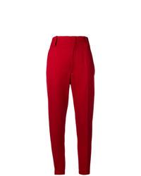 Isabel Marant Etoile Isabel Marant Toile Dysart Pants