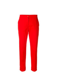 Etro Tapered Trousers