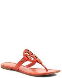 Miller flip flop medium 3751426
