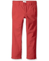 The Childrens Place Boys Skinny Chino Pants