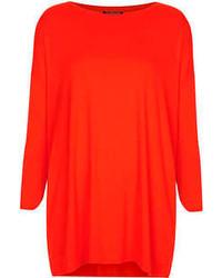 Red tunic original 6703681