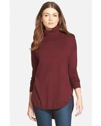 Turtleneck sweater medium 5361420
