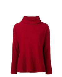 Antonelli Turtleneck Sweater
