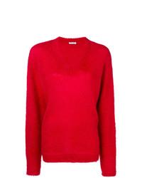 Miu Miu Knitted Jumper
