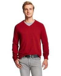 Merona Sweaters Pomegranate Mystery