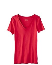 SAE-A TRADING Ultimate V Tee Wowzer Red L