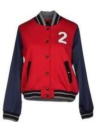 Jackets medium 111160