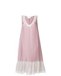 P.A.R.O.S.H. Righi Dress