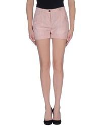 Shorts medium 715790