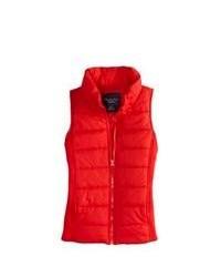 Red vest original 1433643