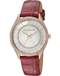 Michael Kors Michl Kors Mk2691 Lauryn Watches