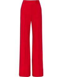 Golden Goose Deluxe Brand Carrie Drill Wide Leg Pants