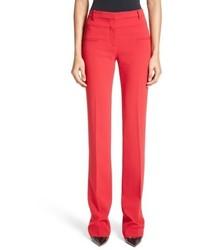 Jane bootleg pants medium 6458518