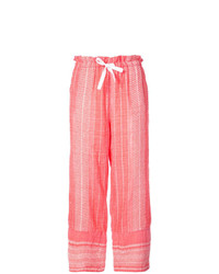 Lemlem Relaxed Fit Pants
