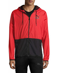 Puma Archive T7 Windbreaker