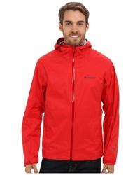 Columbia Evapourationtm Jacket Coat