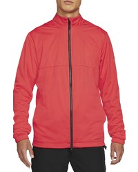 Nike Golf Nike Storm Fit Victory Weather Resistant Jacket