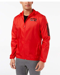 Puma Rebel Windbreaker