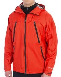 Burton Shadow Jacket Waterproof