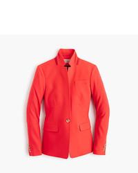 Regent blazer medium 339990