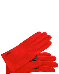 Echo Design Touch Basic Glove