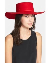 Brixton Ally Wool Hat