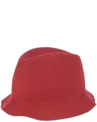 Altea Dal 1973 Hats