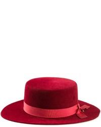 CA4LA Circular Hat