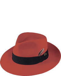 Bailey Of Hollywood Fedora 7002