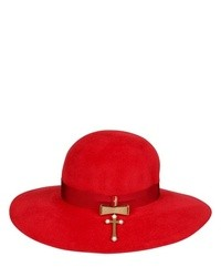 Limited edition hat medium 11856
