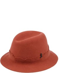 Mühlbauer Muhlbauer Hats
