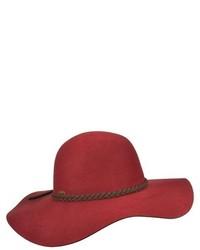 Scala Pronto Scala Collezione Floppy Hats