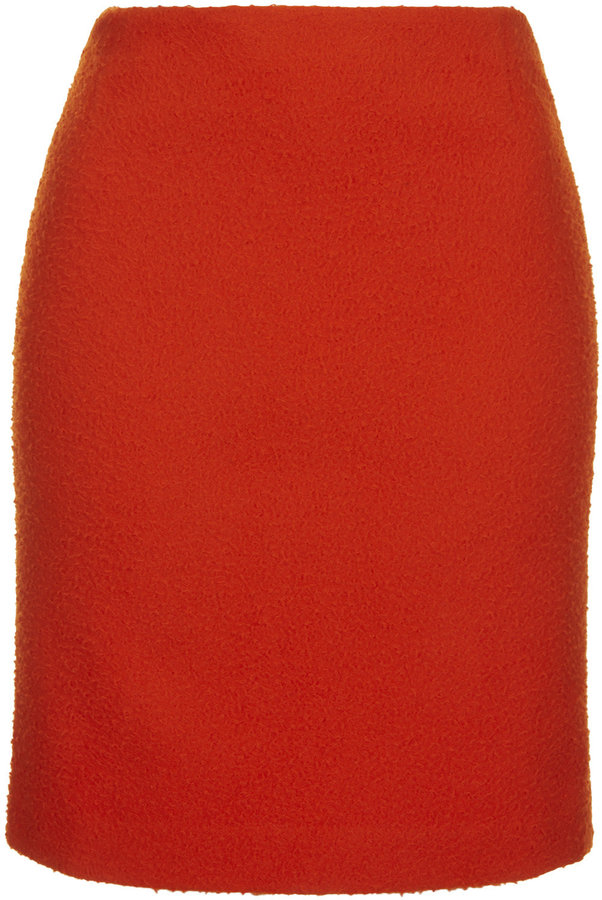 boutique bobble pencil skirt where to buy how to wear